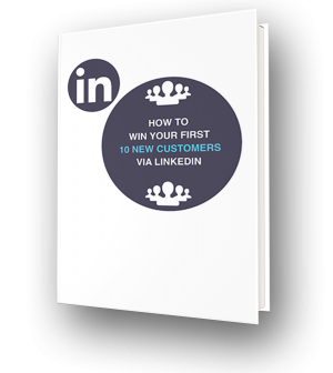 LinkedIn Sales Ready Download