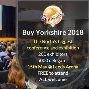 Value Exchange at Buy Yorkshire