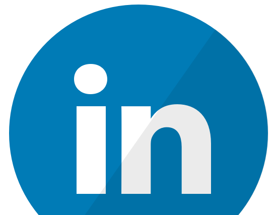 LinkedIn Training to help you generate leads