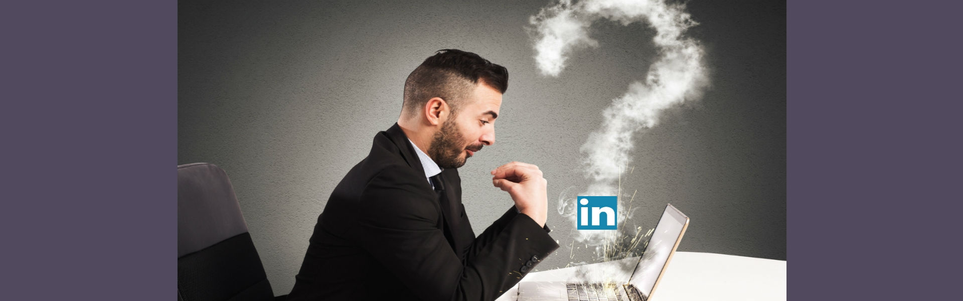 How to delete LinkedIn, How to delete LinkedIn account