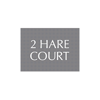 2 hare court