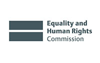 Equality_Human_Rights_Commission_Logo
