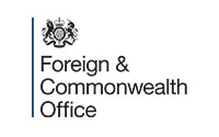 Foreign_and_Commonwealth_Office_Logo