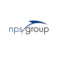 NPS group