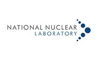 National_Nuclear_Laboratory_logo