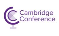 cambridge conference