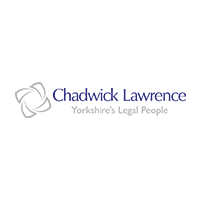 chadwick lawrence