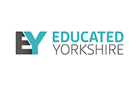 educated yorkshire
