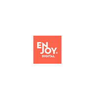 enjoy-digital