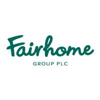 fairhome