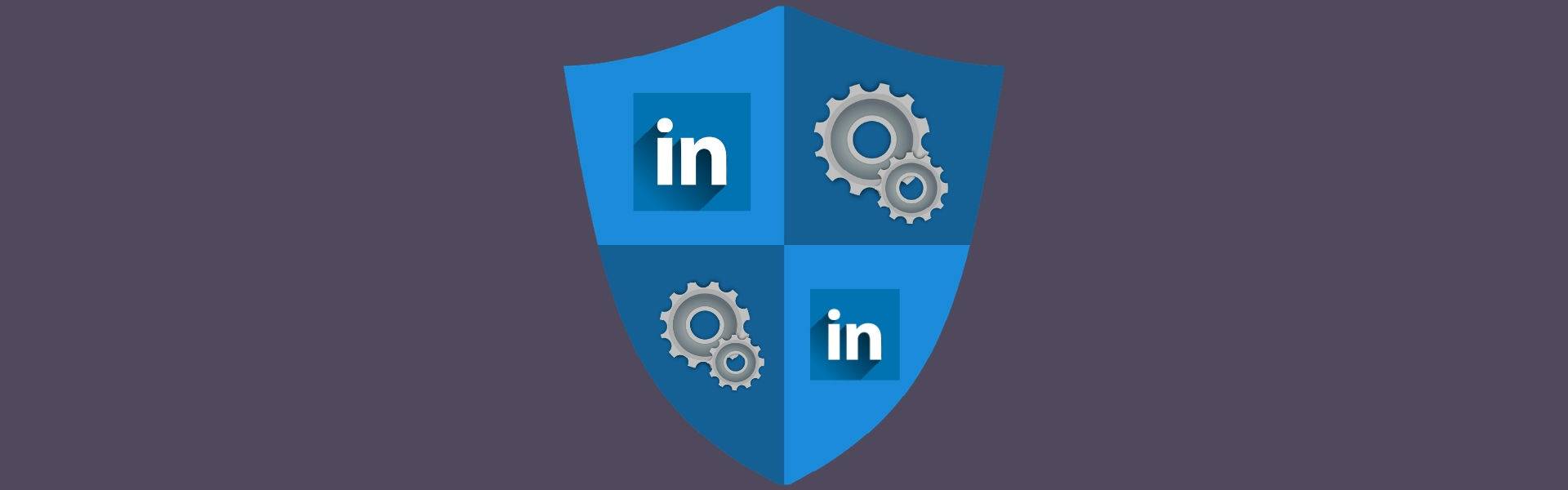 How to protect your business from Competitors, LinkedIn tips