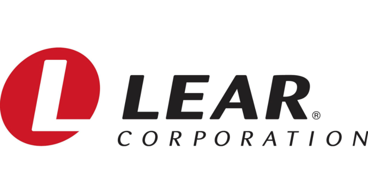 lear corportation
