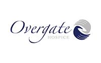 overgate