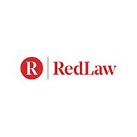 redlaw
