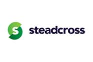 steadcross