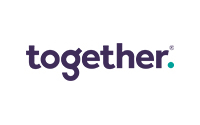 together-housing-logo