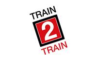 train2train