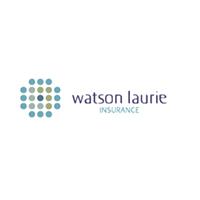 watson-laurie