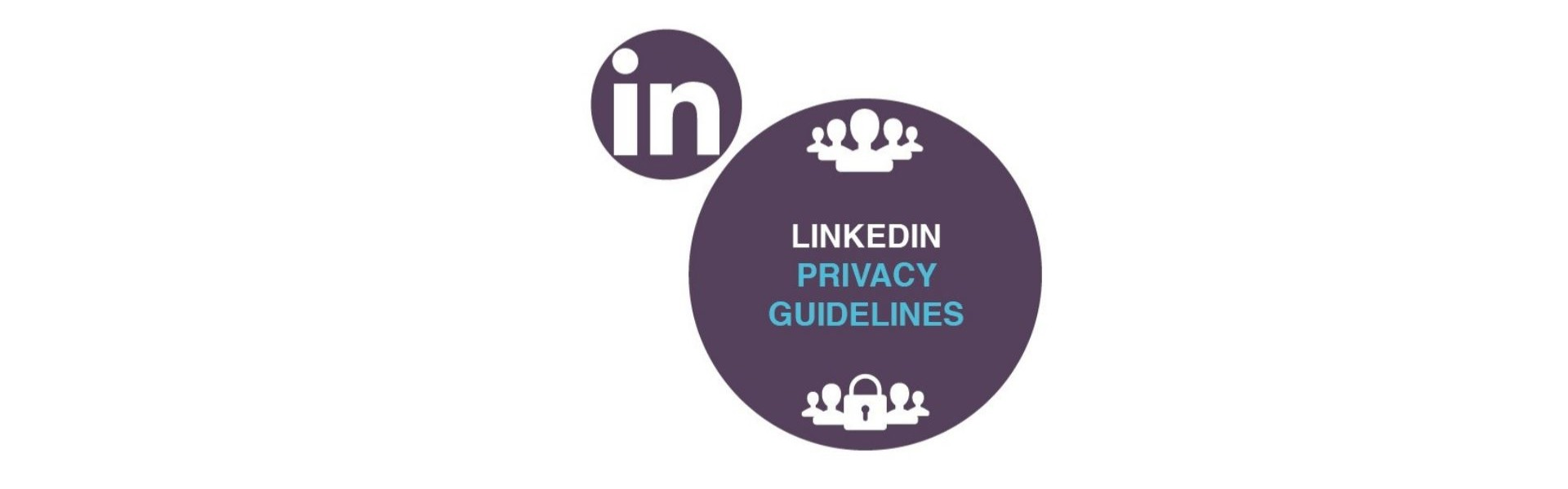 LinkedIn Privacy Settings Guide