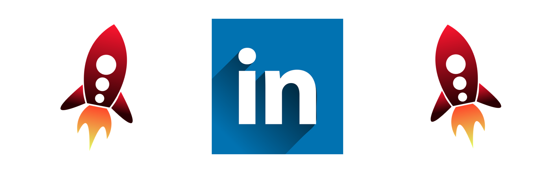 New features on LinkedIn recently launched