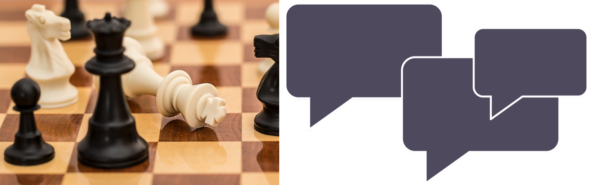 what to do when competitors comment on your posts