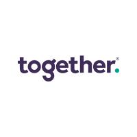 together-housing-logo