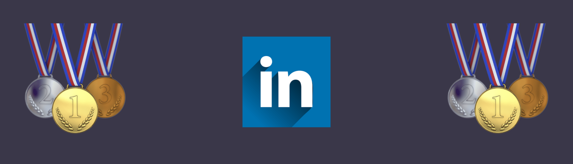 Nigel Cliffe's top 3 tips to increase engagement on LinkedIn